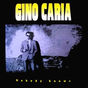 Image for 'Gino Caria'