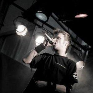 Image for 'Bazooka Band'
