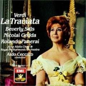 Image for 'Beverly Sills, Nicolai Gedda, Rolando Panerai'