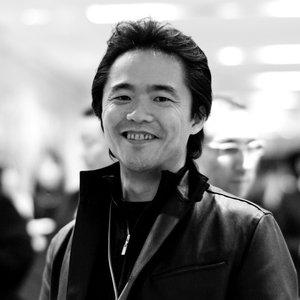 Bild für 'Junichi Masuda'