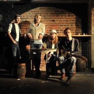 Bild für 'Mates of Mine'