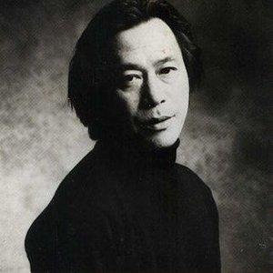 Image for '武田鉄矢'