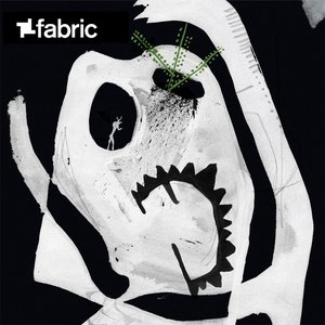 Image for 'FabricLive'