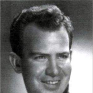 Image for 'Bo Davis'