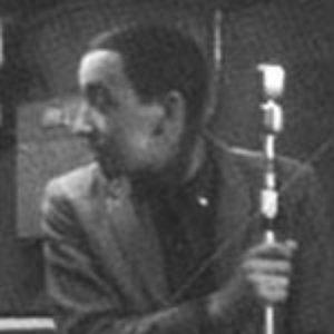 Image for 'Steve Aldo'