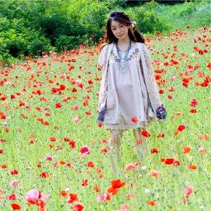 Image for 'KOTOKO'