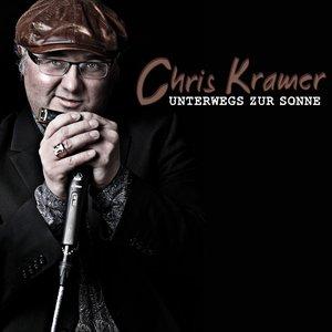 Image for 'Chris Kramer'