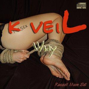 Image for 'K veil'