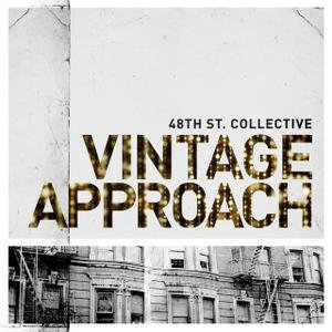 Image for '48th St. Collective'