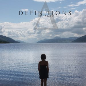 Image for 'Definitions'