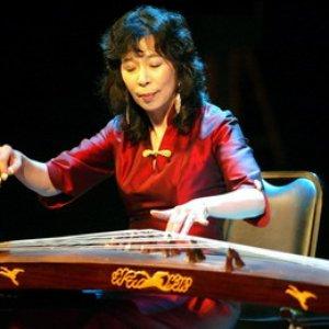 Image for 'Wang Changyuan'