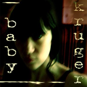 Image for 'Baby Kruger'