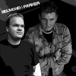 Image for 'Belmond & Parker'