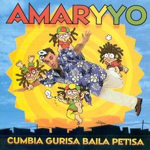 Image for 'Amar y yo'