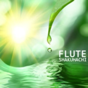 Image for 'Flute Shakuhachi'