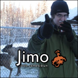 Image for 'Jimo'