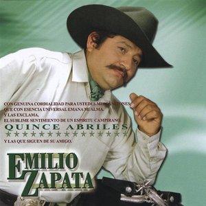 Image for 'Emilio Zapata'