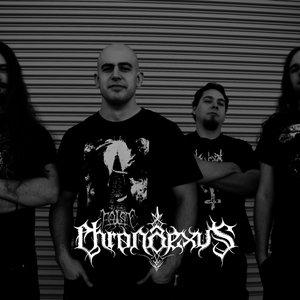 Bild för 'Chronaexus'