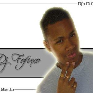 Image for 'Dj fofuxo'