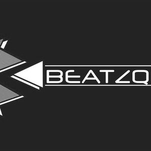 Image for 'Beatzquit'