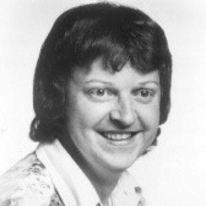 Image for 'Dick Feller'