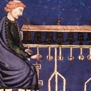 Image for 'Pérotin'