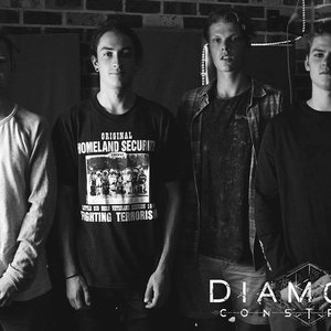 Image for 'Diamond Construct'