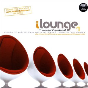 Image pour 'Love Lounge'