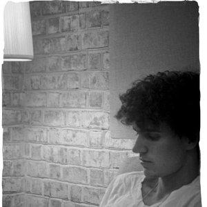 Bild für 'Alex Cornell'
