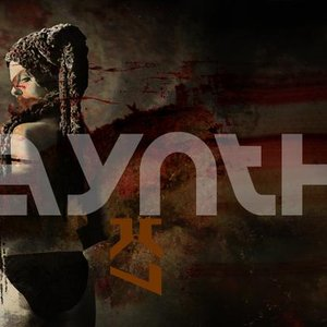 Image for 'aynth'