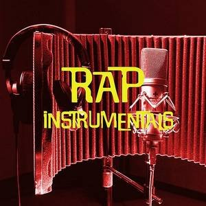 Image for 'Rap Instrumentals'