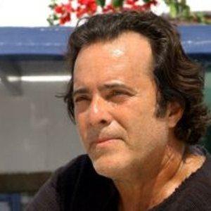 Image for 'Irmão Urso'