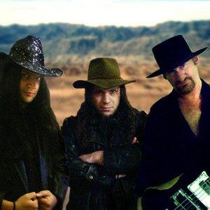 Imagem de 'Gunslinger'