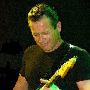 Bild för 'Tommy Castro'
