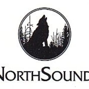 Image for 'Northsound'
