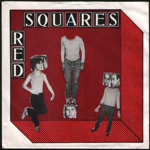 Image for 'Red Squares'