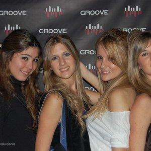Imagen de 'Groove Da Praia'
