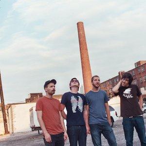 Bild für 'Signals Midwest'