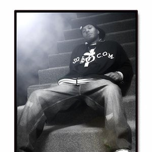 Image for 'S.O.C.O.M.'