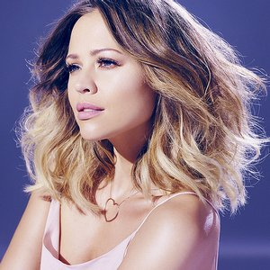 Image for 'Kimberley Walsh'