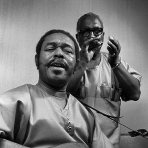 Image for 'Brownie McGhee; Sonny Terry'