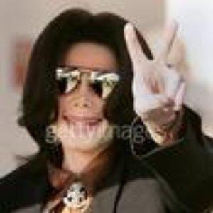 Image for 'Майкл Джексон'