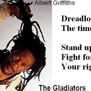 Image for 'Gladiators - 02'