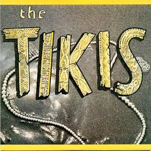 Image for 'Tikis'