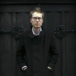Image pour 'Stephen Merchant'