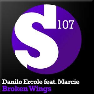 Image for 'Danilo Ercole feat. Marcie'