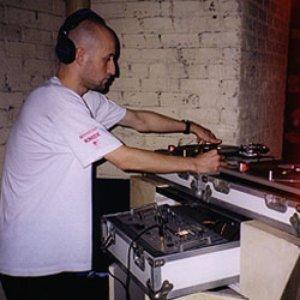 Image for 'DJ Slip'