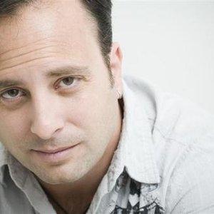 Image for 'Steve Sabo'