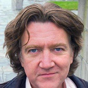Image for 'Lars Kilevold'