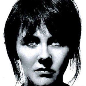 Image for 'Adele Pickvance'